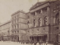 1892 után, Kerepesi (Rákóczi) út, 8. kerület