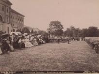 1896, Orczy-kert, 8. kerület