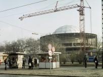 1975, Pataky István (Szent László) tér, 10. kerület