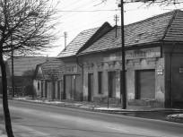 1982, Rákos út, 15. kerület
