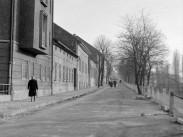 1965, Mészáros utca, 1. kerület