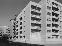 1961, Victor Hugo utca, 13. kerület