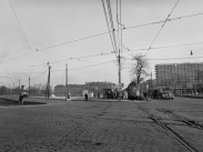 1963, Üllői út, 9. és 10. kerület