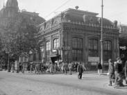 1949, (Teréz) körút, 6. kerület