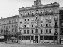 .1952, Lenin (Erzsébet) körút, 7. kerület