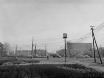 1963, Üllői út, 9., és 10. kerület