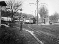 1930, Budakeszi út, 12. kerület