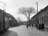 1960, Vörös Hadsereg útja (Nagytétényi út), 22. krület