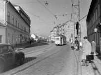 1958, Bécsi út, 3. kerület