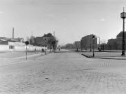 1958, Róbert Károly körút, 13. kerület