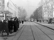 1960, Rákóczi út, 7. és 8. kerület