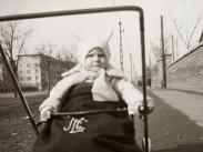 1942, Hungária körút, 10. kerület