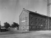 1954, Somfa utca, 10. kerület