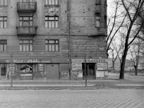 1951, Lehel utca, 13. kerület