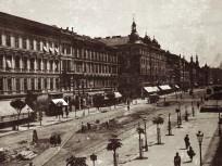 1894, József körút, 8. kerület