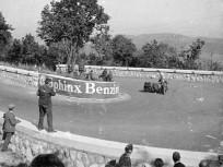 1922, Jánoshegyi út, 12. kerület