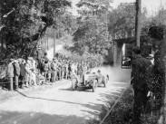 1922, Karthauzi utca, 12. kerület