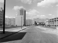 1970, Kocsis utca, 11. kerület