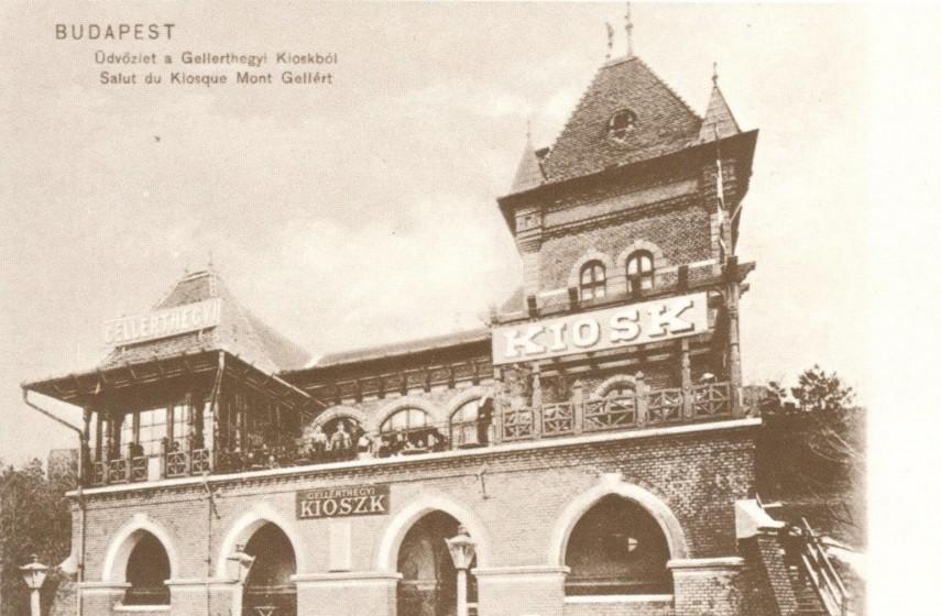 1896 táján, Szirtes út, 1. kerület