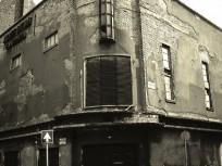 1970-es évek, Kulich Gyula (Kálvária) tér, 8. kerület
