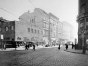 1953, Kálvin tér, Üllői út, 8. kerület