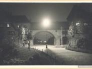 1920-as évek, Fő tér, (1950-től ) 19. kerület