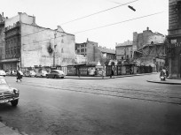 1960, Kossuth Lajos utca, 5. kerület
