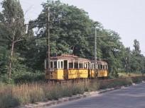 1969, Kozma utca, 10. kerület