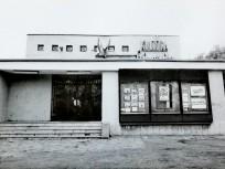 1978, Hidegkúti út 138, 2. kerület