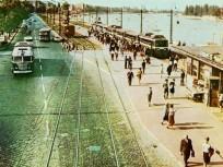 1960-as évek, Árpád fejedelem útja, 2. kerület