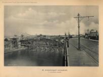 1900, Margit híd, 13. kerület
