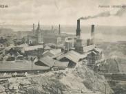 1905, Ürömi utca, 3. kerület
