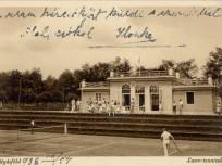 1938, Árpád (Bökényföldi) út, 16. kerület
