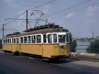 1970-es évek, Nagytétényi út, 22. kerület