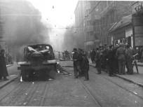 1956, Népszínház utca, 8. kerület