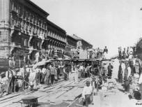 1894, Andrássy út, 6. kerület