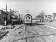 1956, Orczy tér, 8. kerület