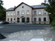 2013, Esztergomi út, a Vizafogó pályaudvar 13. kerület