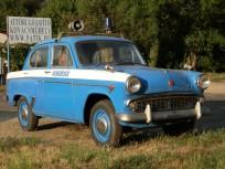 1960-as évek, Keresztúri út, 10. kerület