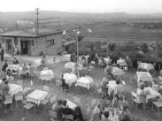 1961, Balatoni út, 11. kerület