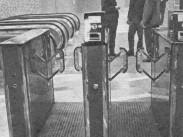 1970, Blaha Lujza tér, 8. és 7. kerület