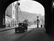 1938, Piarista köz, 5. kerület
