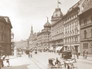 1896, József körút, 8., és 7. kerület kerület
