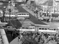 1970 körül, Thököly út, 14. kerület