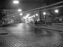1969, Dimitrov (Fővám) tér, 5.és 9. kerület