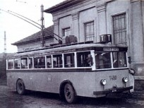1933, Bécsi út, 3.kerület