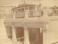1900-as évek eleje, Kozma utca, 10 kerület