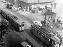 1955-1960, István  (Bajcsy-Zsilinszky) út, 4. kerület