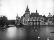 1900-as évek eleje