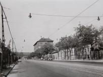 1969, Vörösvári út 81-91-ig tartó házsor, 3. kerület